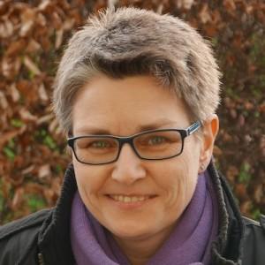 Anja_Rohen